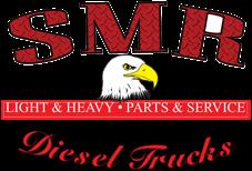 SMR Diesel Trucks